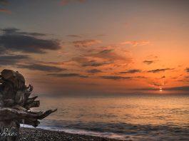 Φώτο : Laoudikos Panagiotis
